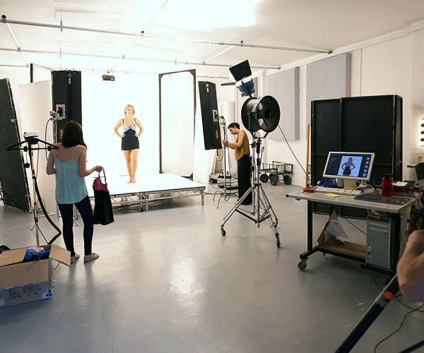 Studio Rental For Photos And Video [+] Basement Photographic