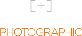 Basement Photographic Logo