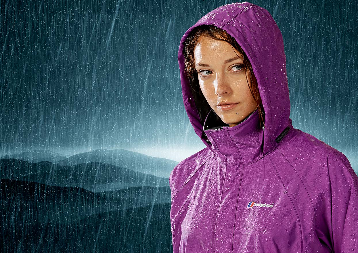 Amazon: Fashion photography by Basement Photographic