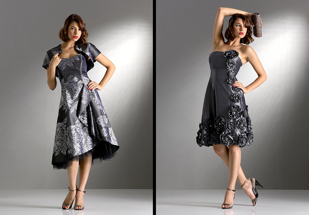 Debenhams: Fashion photography by Basement Photographic