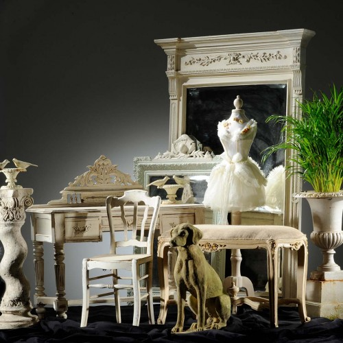 La Maison: Product photography by Basement Photographic