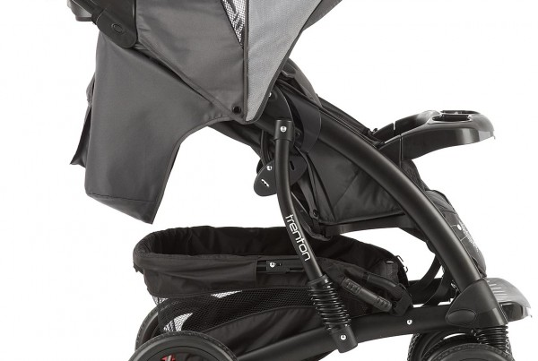 Mothercare: Packshot photography by Basement Photographic