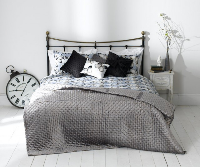 Ted Baker: Roomset photography by Basement Photographic