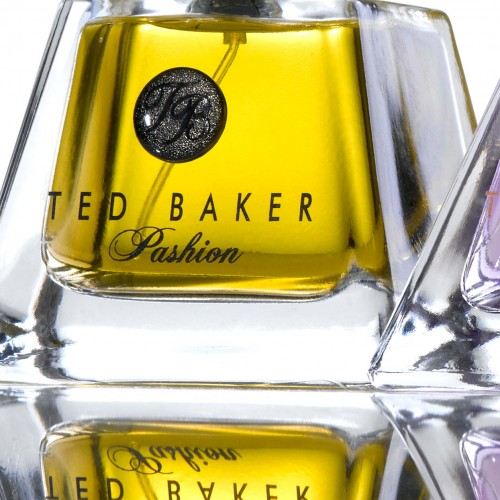 Ted Baker: Product photography by Basement Photographic