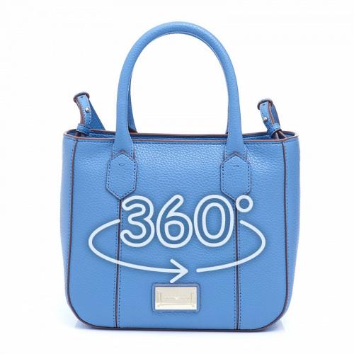 Basement MovingStills 360 Product Example