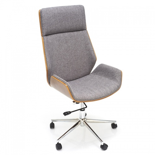 MovingStills 360 Swivel Chair